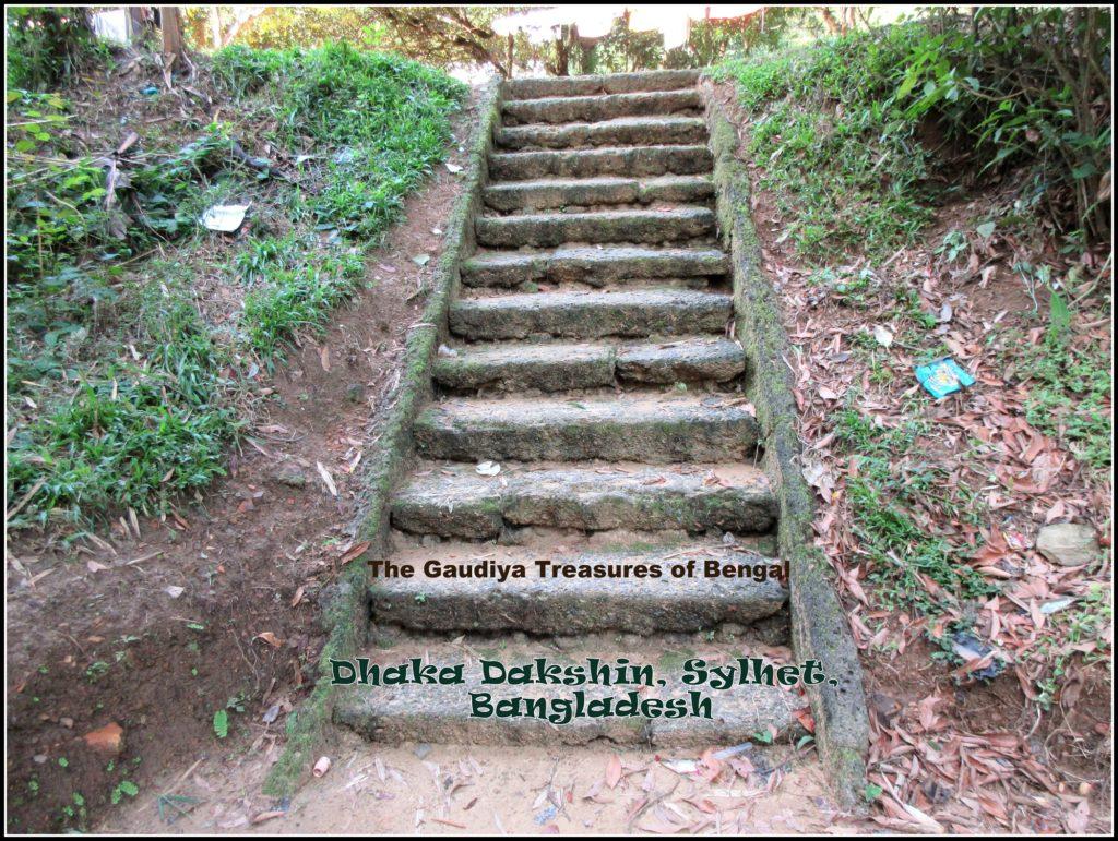 dhaka dakshin sylhet Jagannatha Misra