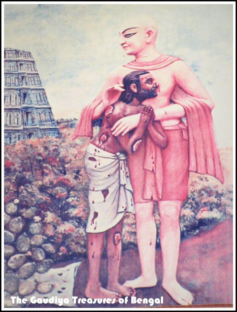 indian caste varna system hinduism