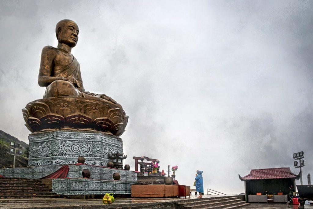 adi shankaracharya advaita vedanta buddha mayavada