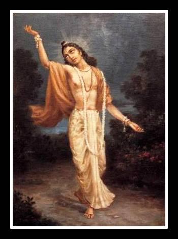 chaitanya mahaprabhu Lakshmipriya vishnupriya shiva