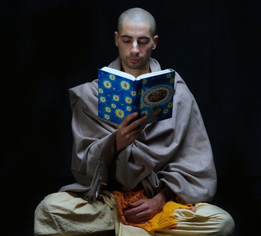 vaishnava vaishnavism krishna