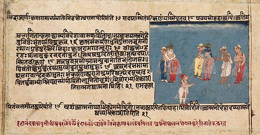 srimad bhagavatam bhagavata purana